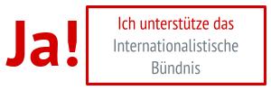 internationalistisches-buendnis-unterstuetzen