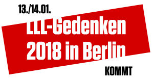 LLL-Demo-2018-in-Berlin