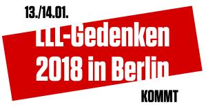 LLL-Gedenken-2018-in-Berlin