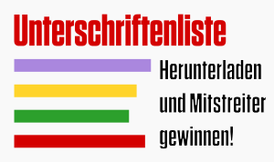 unterstuetzerlisten-internationalistisches-buendnis